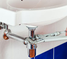 24/7 Plumber Services in Monrovia, CA