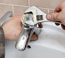 Residential Plumber Services in Monrovia, CA